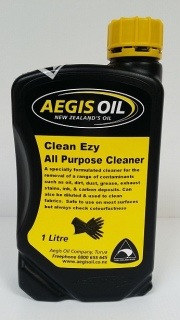Aegis All Purpose Cleaner