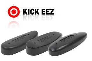 Kick-Eez Recoil Pads and Spacers