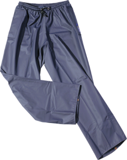 SealFlex Overtrousers