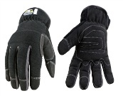 Waterproof Winter Slip Fit Gloves