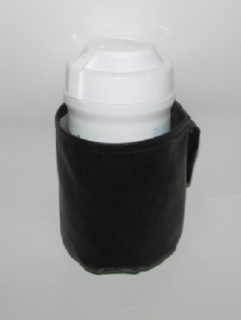 EzTreat Accessory Ez16 - Teatwipe Holder