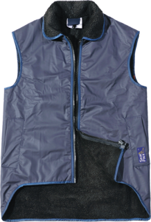 SealFlex Sleeveless Vest
